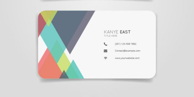 63 best logos and business cards images on pinterest graphics business cards 2016 google search colourmoves