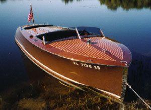 007biscayne18 bathe1 Boat Plans Catalog   300 Boats You Can Build!