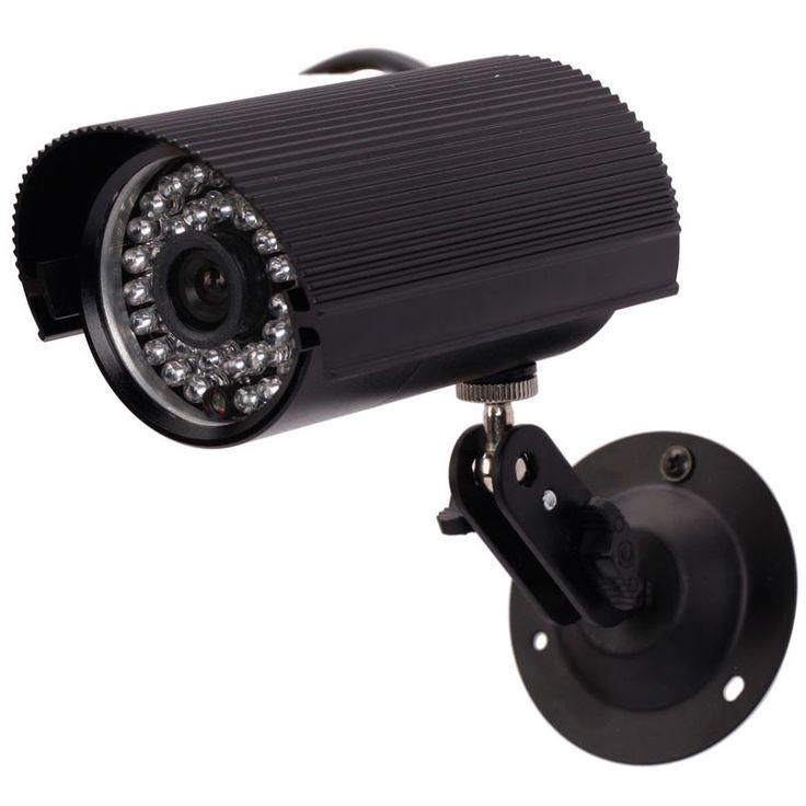 Best 25+ Wireless camera system ideas on Pinterest ...