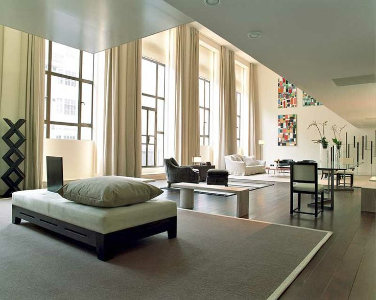 ... london top uk room suite london interior interior designers forward
