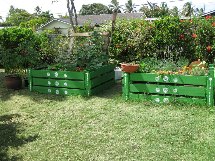 Cheap Raised Garden Beds Best Raised Garden Bed Ideas And Tips