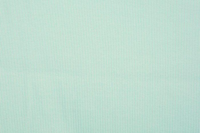 Náplet 2:2 v mentolové barvě 5861/022