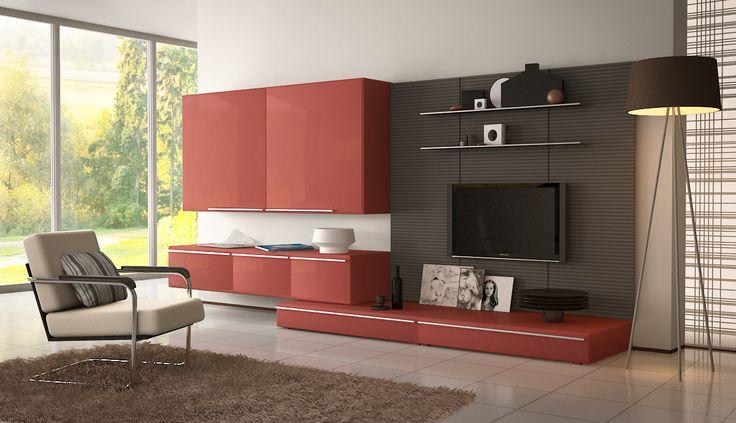 Archidecors Mobilya & İç Mimarlık #interior #3D