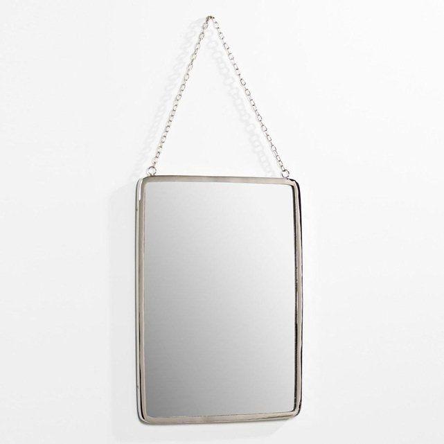 17 meilleures id es propos de miroir l 39 ancienne sur for Miroir rond grande taille