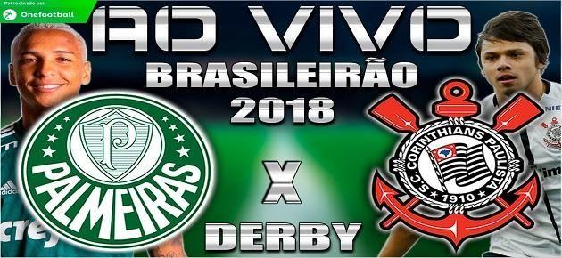 Edson Mudancas Futebol Ao Vivo Campeonato Brasileiro Futebol