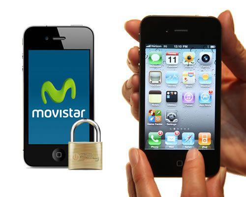 Cómo liberar tu iPhone ¿Es posible? Así lo aseguran