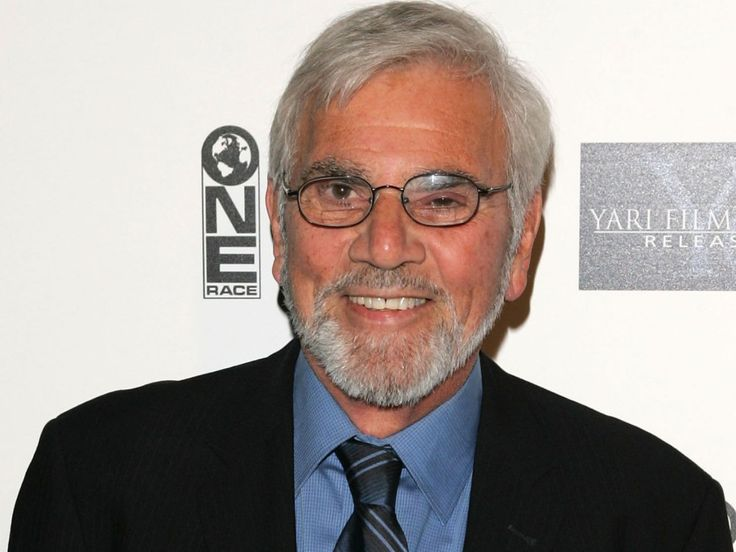 Alex Rocco, Character Actor in 'Godfather,' 'Facts of Life,' Dies at 79
