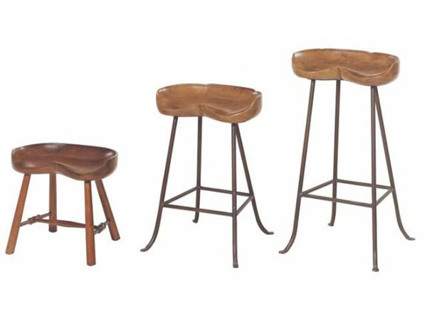Antique Drafting Table Hardware Images 17 Best Images  : 949957dbed804cfbf1da6614c5f9430a tractor seat stool bar stools from zenlaser.co size 600 x 462 jpeg 33kB