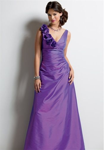 bridesmaid dress: Long Dresses, Dresses Bridesmaid, Jordans Fashion, Dresses Style, Purple Bridesmaid Dresses, Elegant Bridesmaid, Dresses Ideas, Red Bridesmaid Dresses, Bride Dresses