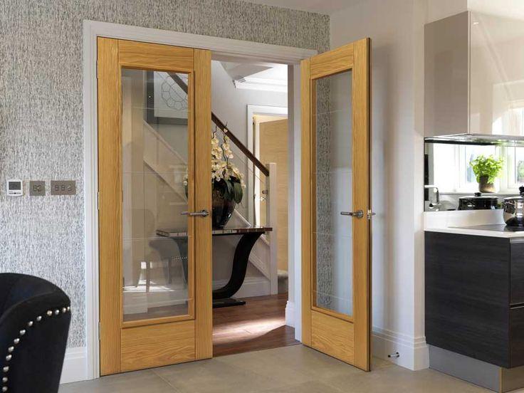 Contemporary Interior Doors best 20+ contemporary internal doors ideas on pinterest