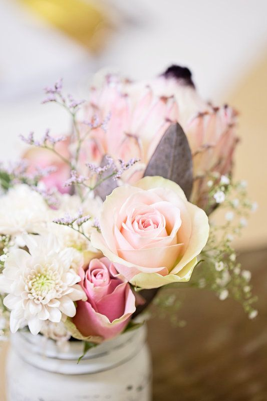 Weddings to dream for  Abe & Charlene Photo By Clarisse Pieterson Photography