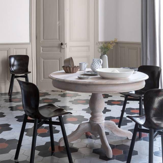 Le Badigeon Meubles De Cuisine En 2020 Mobilier De Salon Peindre Meuble Cuisine Meuble Cuisine