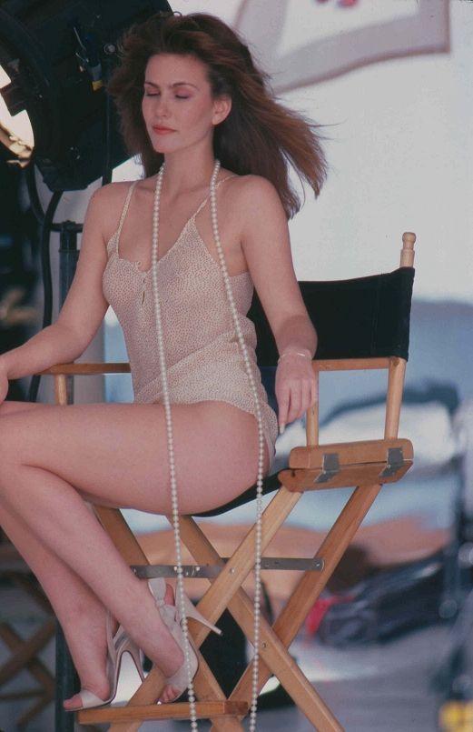 Tawny kitaen fotos sexys think