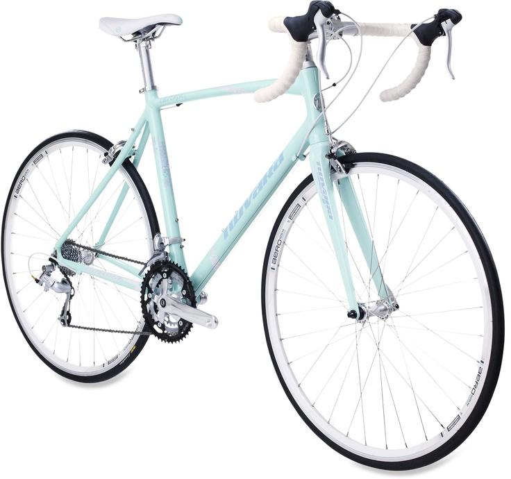 Novara Carema Women's Bike