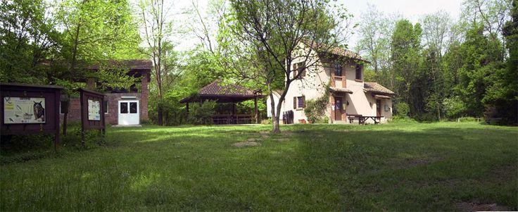 Parco della Lipu