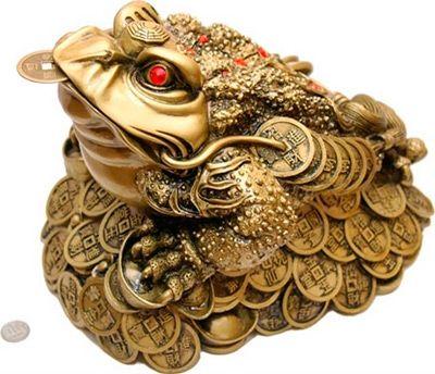 La-rana-de-la-abundancia-amuletos-protectores.jpg (400×344)