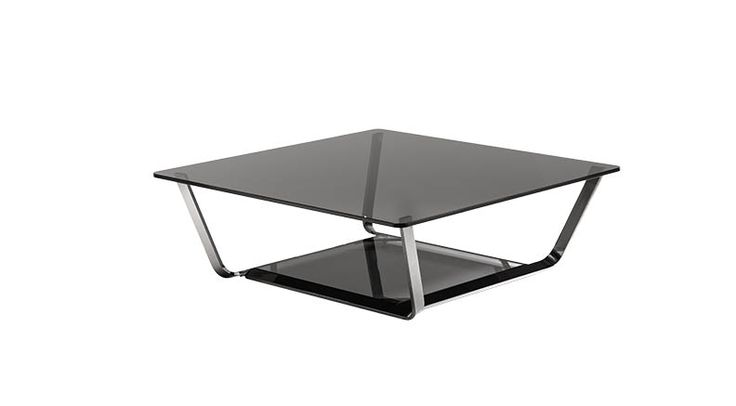JAB Furniture - Collection - Complements - Tables