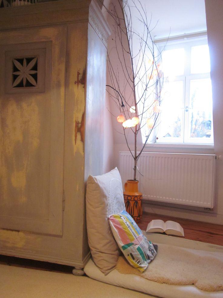 die besten 25 lesebaum ideen auf pinterest klassenbaum papier baum klassenzimmer und. Black Bedroom Furniture Sets. Home Design Ideas