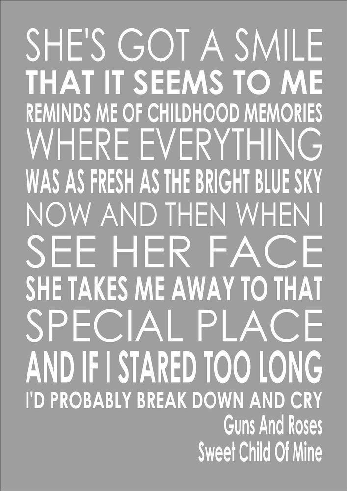 Pin By Deborah Threet On Why Not Pass It On Song Lyrics