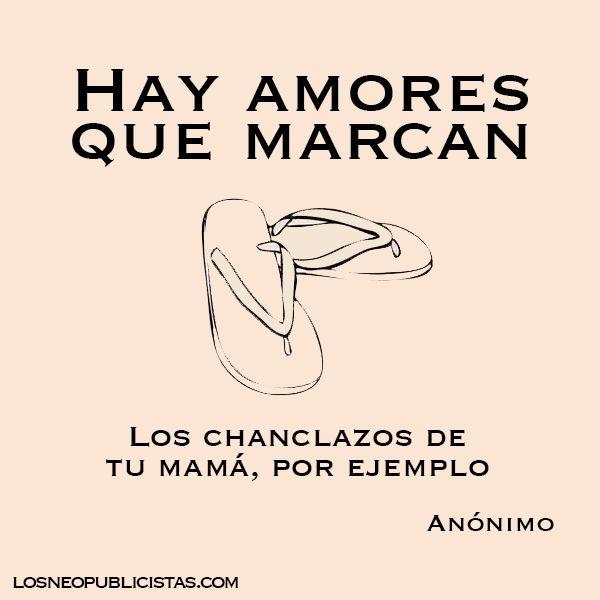#amor #mamá