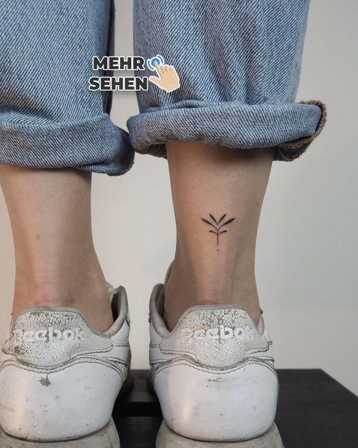 ein weiteres ornament für sophie #handpoked #tattoo #flower #ornament #ornamental – #