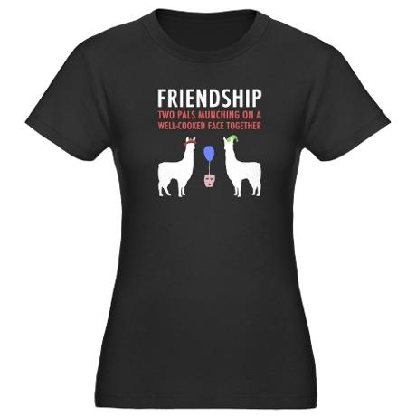 llamas with hats... I want this shirt! Or this one @Marci Negranza Rickelman