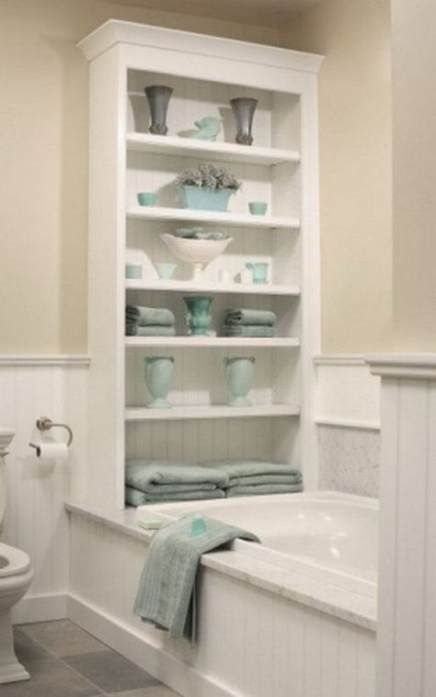 Super Diy Bathroom Shelf Above Toilet Tubs 65+ Ideas   – travel   diy. – #Bathro…   – Shelvess