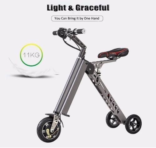 scooter-elettrico-triciclo-per-adulti-pieghevole-3-ruote-electric-scooter