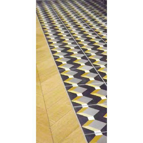 39 best carreaux ciment images on pinterest mosaics old. Black Bedroom Furniture Sets. Home Design Ideas