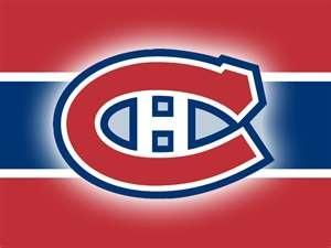 My favourite Team: Les  Canadiens de Montreal.