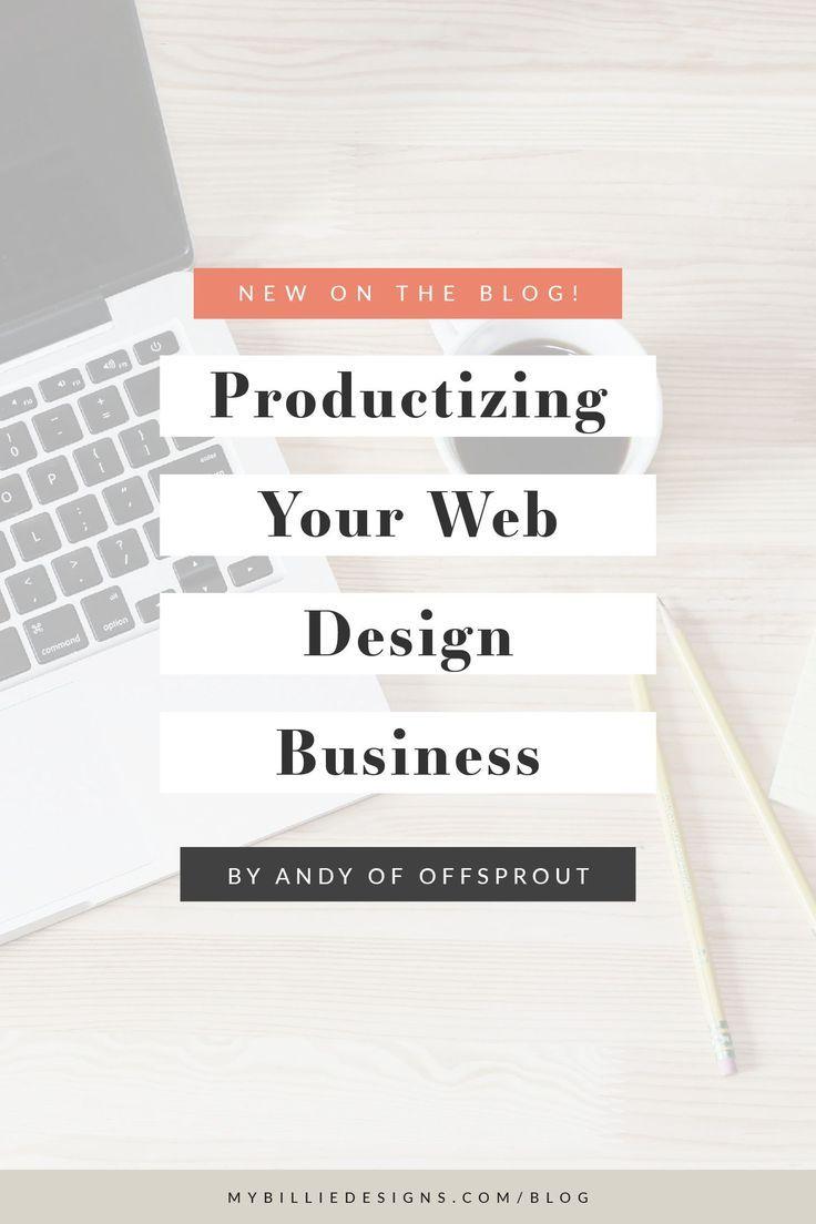 Pin On Freelance Web Design