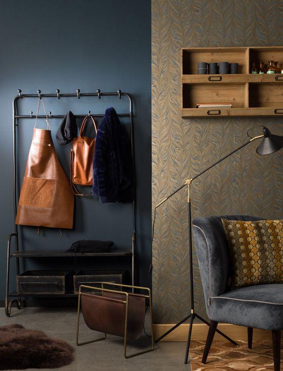 ber ideen zu garderobenhaken auf pinterest haken garderobe garderobenhaken design. Black Bedroom Furniture Sets. Home Design Ideas