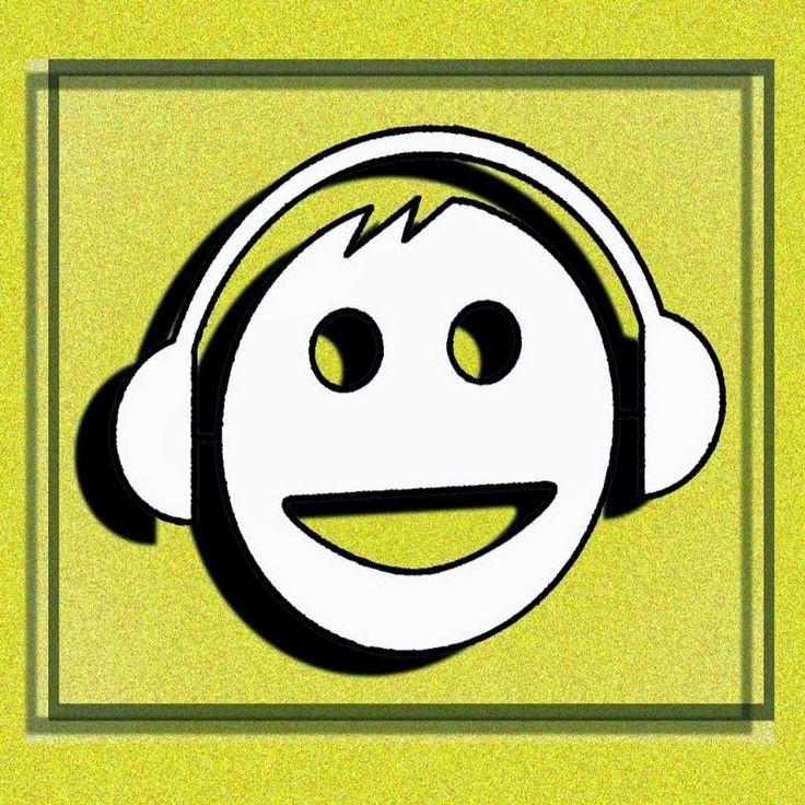 Детская музыка и музыка в исполнении детей Music by kids and for kids!