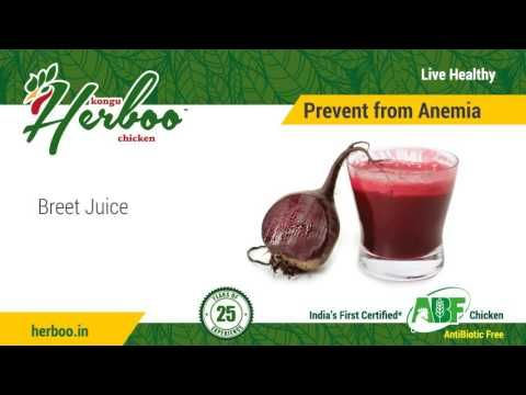 herboo india's first ABF Chicken  Antibiotic free Chicken  facebook yout...