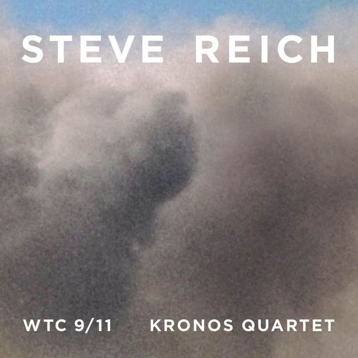 Reich : WTC 9/11 Mallet Quartet Dance Patterns by Steve Reich