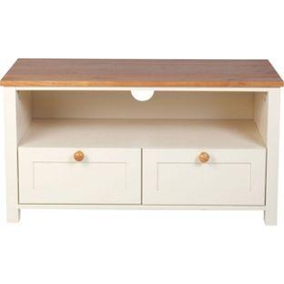23 best corner entertainment center images on pinterest. Black Bedroom Furniture Sets. Home Design Ideas