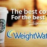 You can find all items: Here YOU MAY ALSO LIKE Chick-Fil-A's Menu : Weight Watchers SmartPoints Guide (10SP or Less) Target Grocery Haul With Weight Watchers SmartPoints Values New Burger King Menu Updated With SmartPoints 2017 How many Weight Watchers Smart Points in your favourite take-aw…