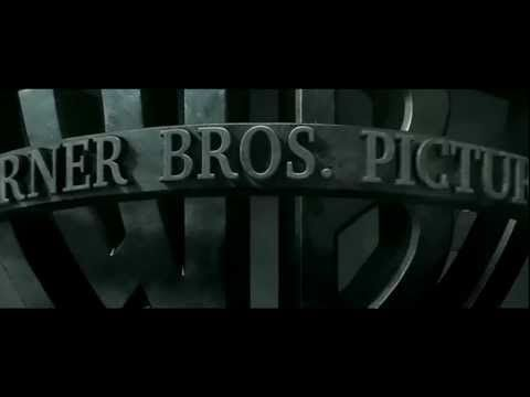 """Someone put all the """"Harry Potter"""" movie intros back to back to remind us of how dark they actually got"""