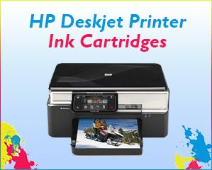 If you're looking to save money then look at our range of #HP Deskjet #Printers D series #InkCartridges. We offer you the choice of genuine and high-quality compatible ink cartridges for different HP Deskjet D series Ink Cartridges including : D1311, D1314, D2500, D1660, D4200, D1500 Series, D4300 Series and many more. Place your order today with printer ink cartridges, save euros and get the best inkjet cartridges for HP printers with next day delivery services.