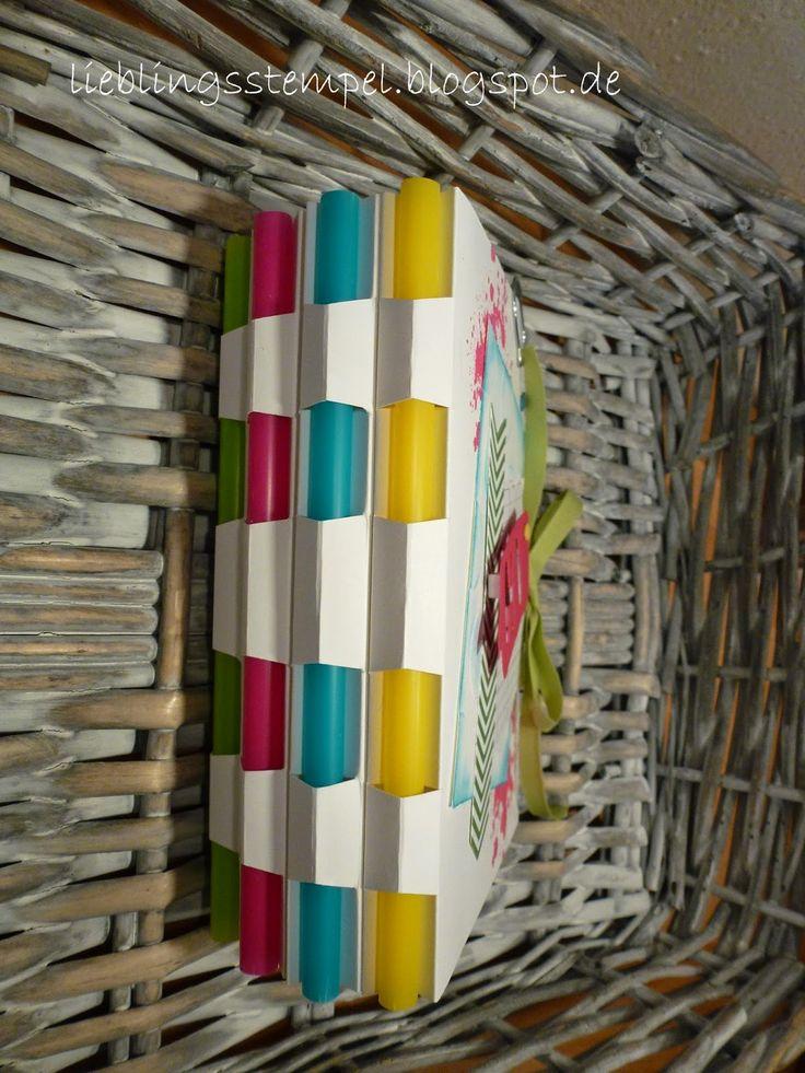 33 besten strohhalmen basteln bilder auf pinterest strohhalm basteln und bastelarbeiten. Black Bedroom Furniture Sets. Home Design Ideas