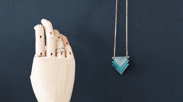 17 best images about tutoriels cr ation bijoux on - Support bijoux a faire soi meme ...