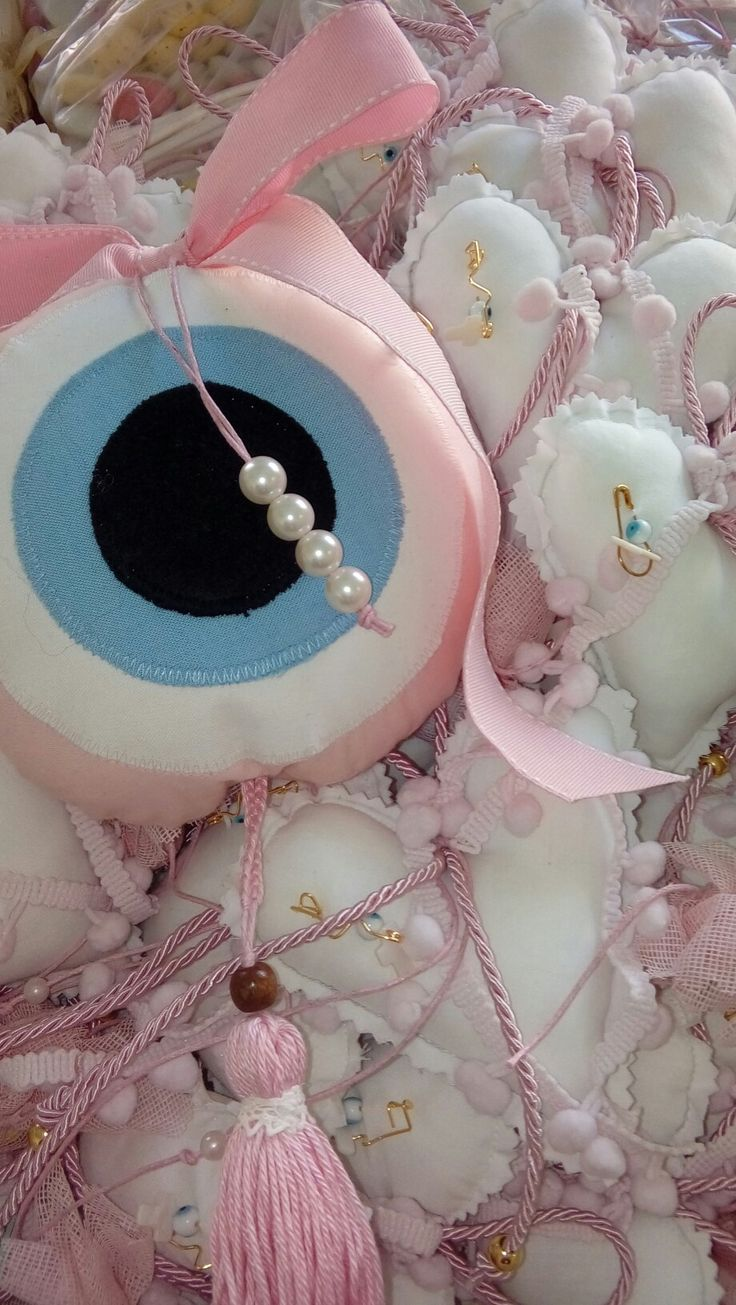 Eyes !!!!