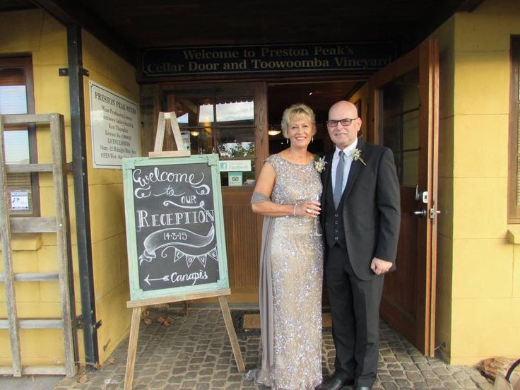 Beautiful Mother of the Bride Dress on Our Beautiful customer