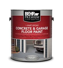 Part Epoxy Table Top Gloss Home Depot