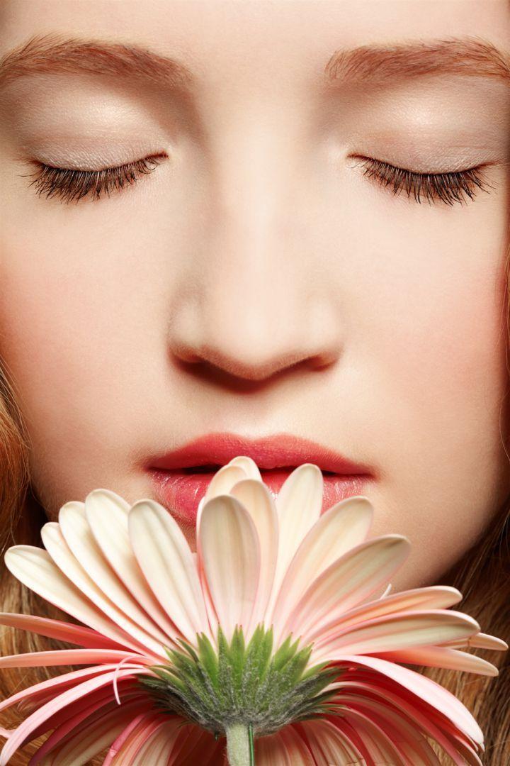 ABC stosowania perfum - MAM CZAS