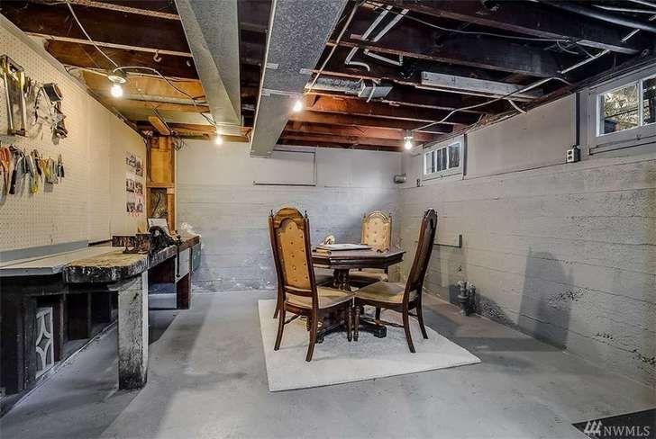 Terrible Real Estate Photos