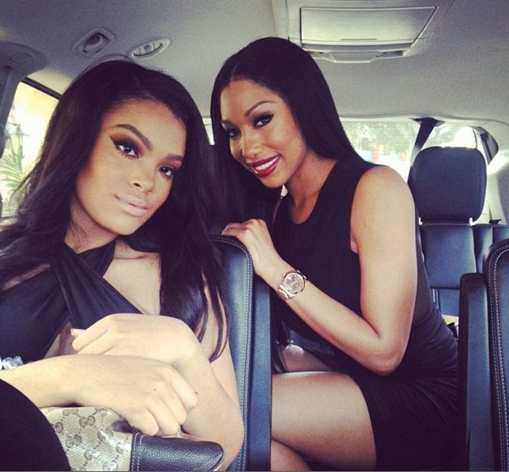 bgc 12 blu and jenn dating
