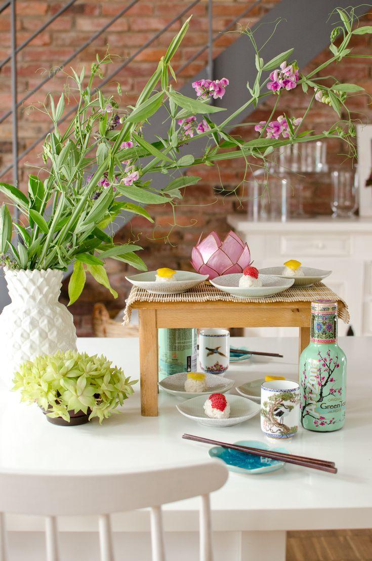 Japanische Tischdeko 64 besten deko bilder auf bastelarbeiten