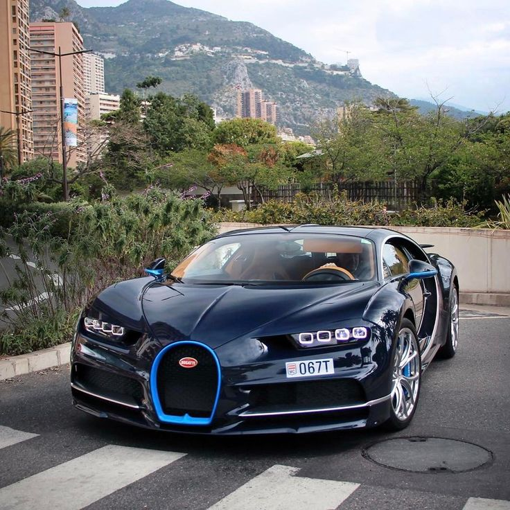 1000 Images About Bugatti Car On Pinterest: 17 Best Images About Autos On Pinterest