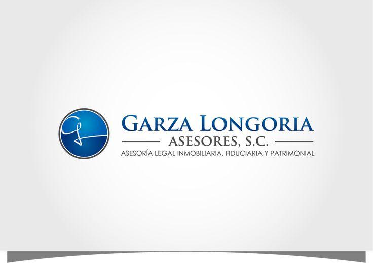 Participa en creación única de Logo para joven empresa de servicios legales by goweshing™